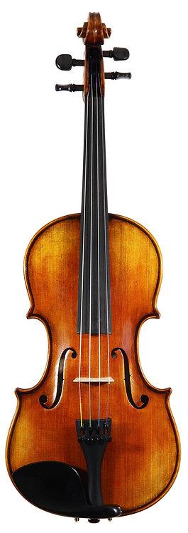 Unsetup 300 Series Violin