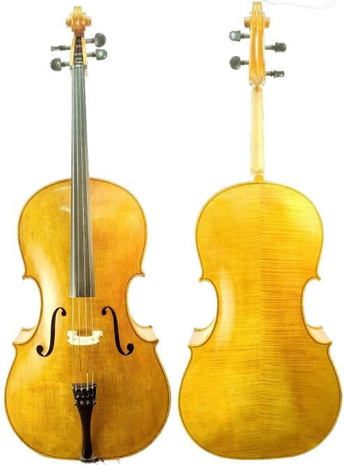 KRUTZ Avant 850 Cello