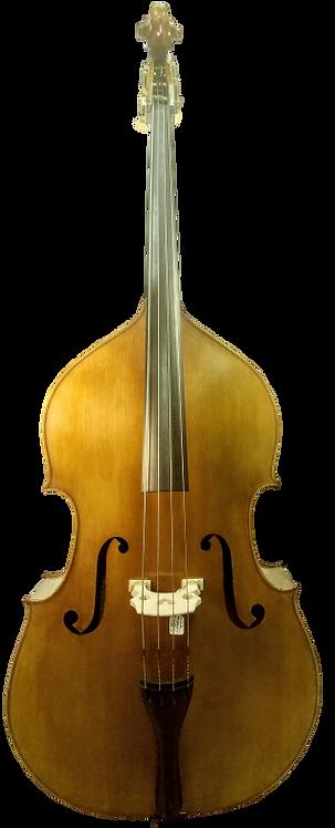 Unsetup 400 Series Bass