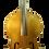 Thumbnail: Unsetup 400 Series Bass