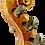 Thumbnail: KRUTZ Avant 800 5-Star