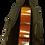 Thumbnail: KRUTZ Series 100 Cello Bag (Dealer Info)