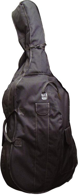 KRUTZ Series 100 Bass Bag
