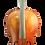 Thumbnail: Anton Krutz Cello (Dealer Info)