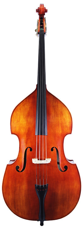 Unsetup 300 Series Bass
