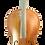 Thumbnail: KRUTZ Artisan 750 Cello (Dealer Info)