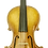 Thumbnail: KRUTZ Avant 850 Viola (Dealer Info)