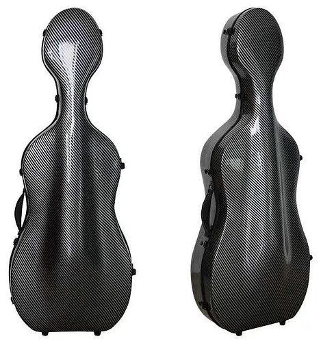KRUTZ Series 400 Cello Case