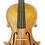 Thumbnail: KRUTZ Artisan 750 Violin (Dealer Info)