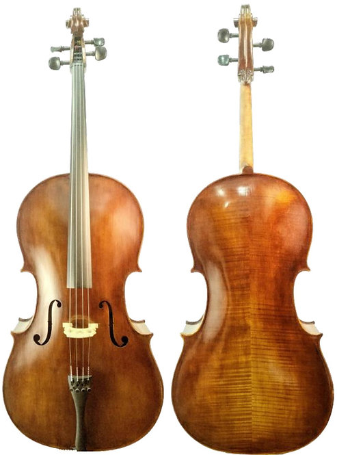 KRUTZ Artisan 700 Cello
