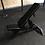 Thumbnail: Elite Adjustable Bench