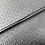 Thumbnail: 15kg Olympic Lifting Barbell