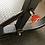 Thumbnail: Adjustable Bench