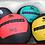 Thumbnail: Wall Balls