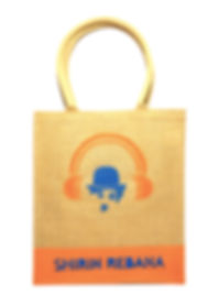 _tasche_orange_chaplin_©_shirin_rebana.J