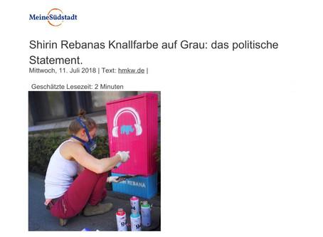 meinesuedstadt.de (Artikel)