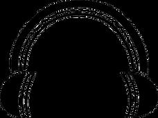 shirin rebana headphones