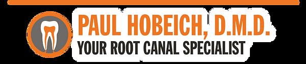 hobeich_logo.png