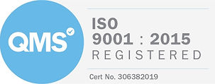 9001 badge.jpg