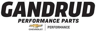 Gandrud-logo.jpg