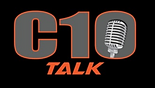 c10 talk logo - Google Search.png