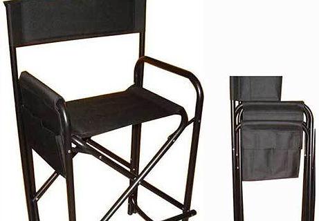 folding_makeupchair (3).jpg