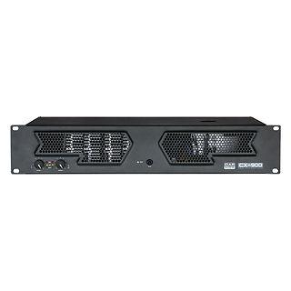 DAP-Audio-CX-900-2-x-450W-Amplifier-[2]-