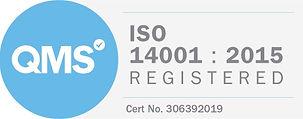 14001 badge.jpg