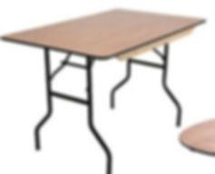 Folding-Banquet-Tables.jpg