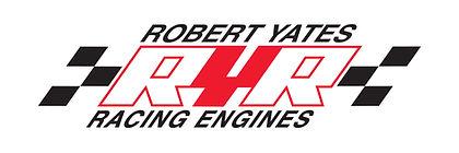 RYRE Logo.jpg