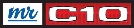 MrC10_Logo.jpg