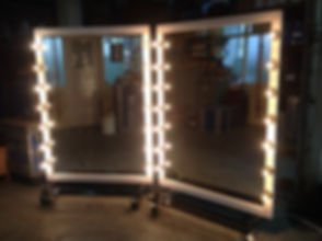 monster_mirrors.jpg