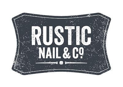 RusticNail_logoNavy_Transparent.JPG