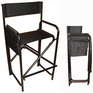 folding_makeupchair (3).jpg