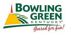 BowlingGreen_Logo_4C (1)-01.jpg