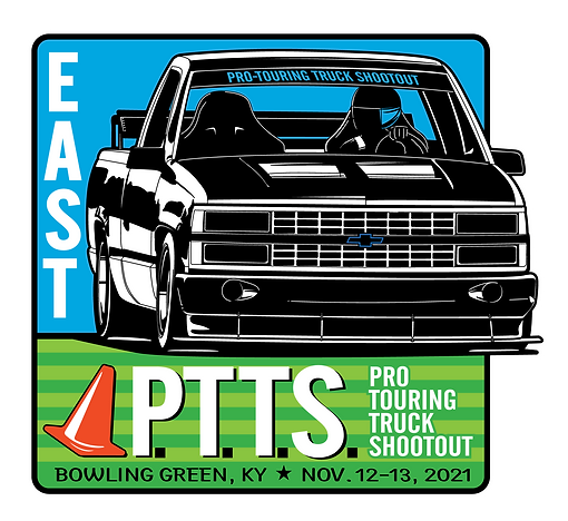 PTTS-EAST-LOGO_FINAL.png