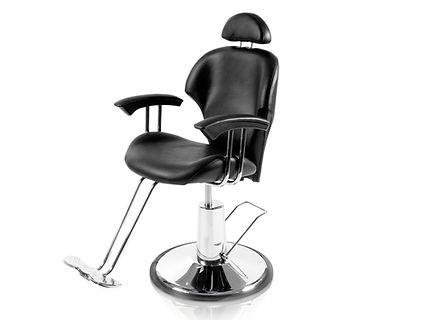 chair (3).jpg