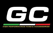 GC logo-01.png