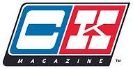 CK Magazine Logo_RED_BLU_BLK.jpg