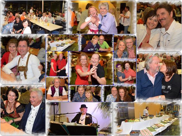 Collage2_Fotor.jpg