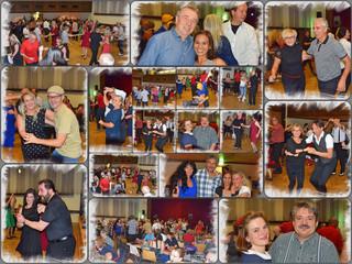 Collage_FotorCollage3.jpg