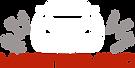 АВТОСЕРВИСMASTERMIND | Автосервис Измайлово | Ремонт авто в Измайлово