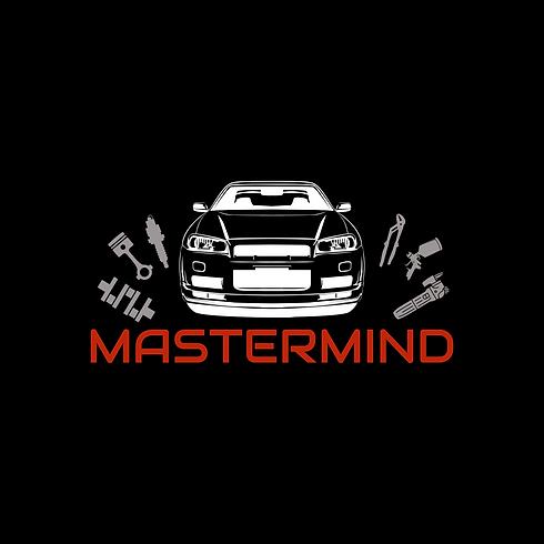 Автосервис в Москве MasterMind