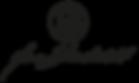 MS-logo-sort.png