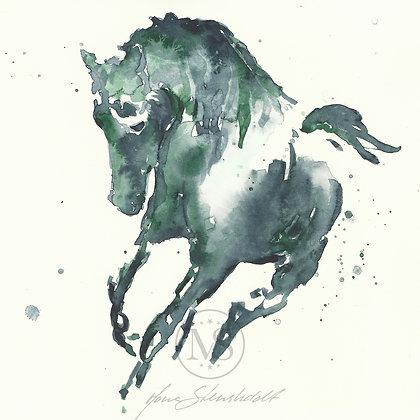 Hest - Hest