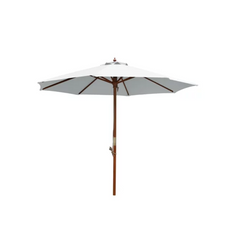 'Under Oak' umbrella $50