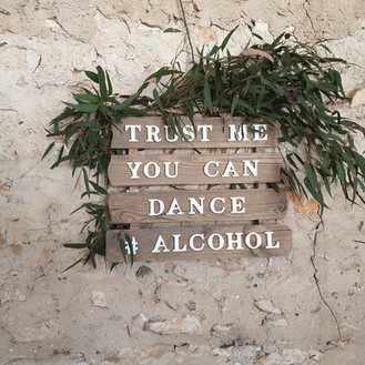 #alcohol $20