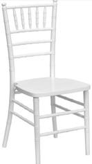 'Tiffany' chair $10