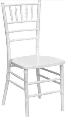 Tiffany chair $10