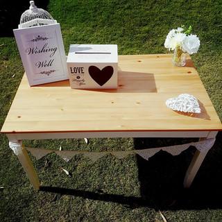 giftwishing well table.jpg